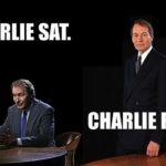 charlie-rose_o_591345