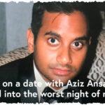 Aziz-Ansari-pic-784-495-784x495