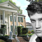elvis-presley-graceland-history-photos-675x418
